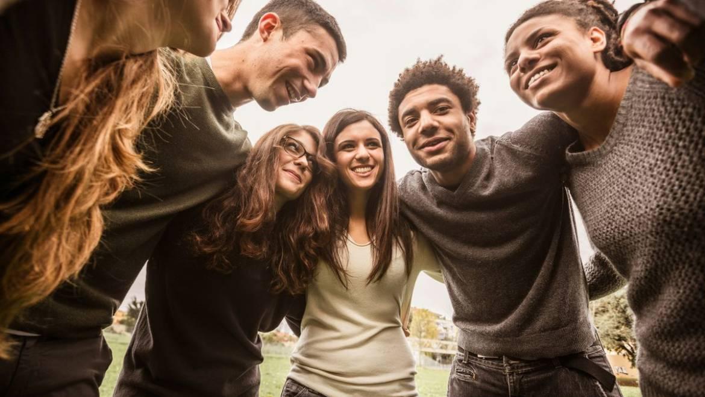 Terapia con gli Adolescenti
