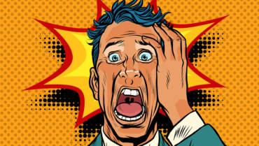Cos'è il Panico?